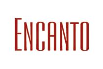 Logo von Encanto Film- und Fernsehproduktions GmbH